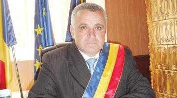 REALIZĂRILE PRIMARULUI DRĂGAN GHEORGHE  la Lunca Corbului,  ÎN PERIOADA DESFĂŞURĂRII MANDATULUI 2008-2012 5