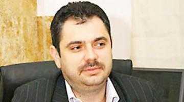 Cătălin Spătaru a fost eliberat din arest şi a revenit la Piteşti 4