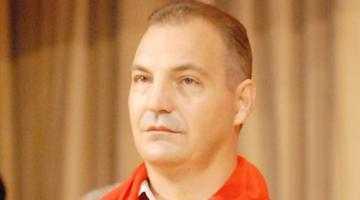 Deputatul Mircea Drăghici dă o veste bună: încep lucrările de refacere a Transfăgărăşanului 5