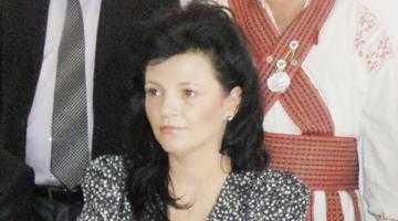 Florentina Grigoraș 6