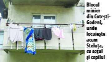 """Steluţa Ciobotea: """"Ştiu că patriarhul mi-a lăsat mie toată averea lui"""" 7"""