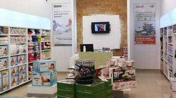 10% reducere şi multe cadouri surpriză în noul magazin Top Shop din Piteşti 3