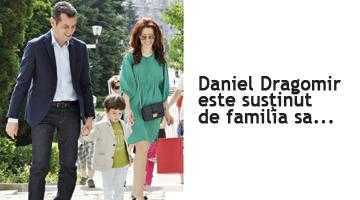 Daniel Dragomir este primarul piteştenilor 10