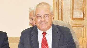 Greii afacerilor din Argeş comentează victoria USL 5