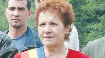 Elisaveta Tudose 6