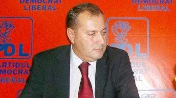 Deputatul Sorin Pandele  a salvat onoarea Alianţei verzi la alegerile locale 5