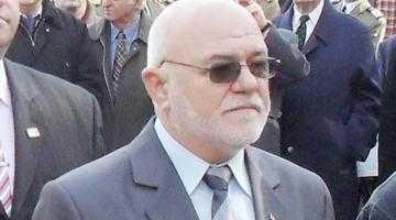 Colonelul Jianu n-a luat decât 25 de voturi la alegerile pentru primar în comuna natală 5