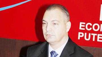 Deputatul Drăghici anunţă că Programul Rabla a fost suplimentat cu 15.000 tichete valorice 5
