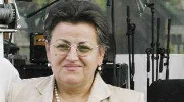 Contabila Primăriei Piteşti a luat 200.000 de euro pe un teren primit de două ori 5