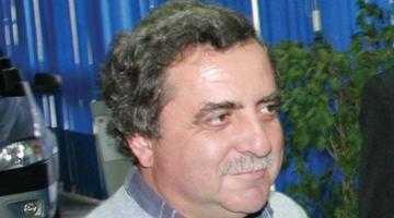Ion Georgescu a depus jurământul în faţa miovenarilor 8