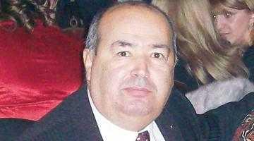 Ion Georgescu a depus jurământul în faţa miovenarilor 9
