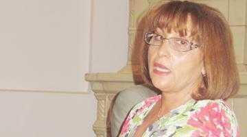"""Consilierei Maria Cotenescu i-a fost furat portofelul în timpul unei slujbe la """"Negru Vodă"""" 5"""