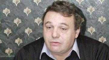 """Unda de şoc a scandalului """"Robert Turcescu-colonel"""" atinge Argeşul 8"""