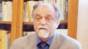 """Unda de şoc a scandalului """"Robert Turcescu-colonel"""" atinge Argeşul 7"""