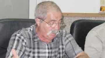 Demonii lui Titi Ghica au paralizat  prima şedinţă a Consiliului Local Rucăr 5