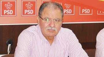 Nicolescu spune că oamenii fostei puterii blochează în continuare direcţiile deconcentrate 5