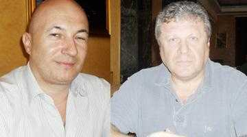 """""""Băsescu trebuie să dea socoteală pentru că ne-a luat dreptul la un trai decent"""" 2"""