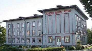 Spitalul Militar Piteşti a sărbătorit 150 de ani de la înfiinţarea medicinei militare din România 5