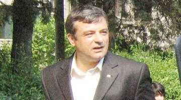 Adrian Miuţescu, ofertat  de Ovidiu Silaghi pentru un post în Ministerul Transporturilor 5