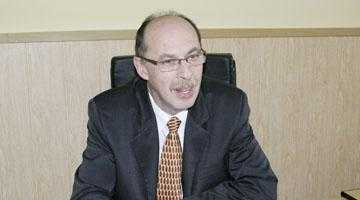 Şeful Ambulanţei Argeş a recidivat în cazul Nicolescu 6