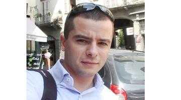 """Ionuţ Stanimir, şeful Comunicării din BCR:  """"Funcţionara a contrafăcut semnătura clientului"""" 4"""
