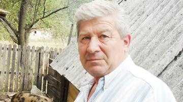 Fratele deputatului Filip Georgescu s-a pomenit cu gospodăria sechestrată abuziv, chiar sub nasul Poliţiei 5