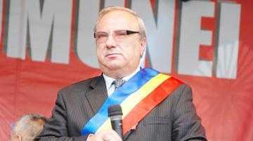 Gheorghe Stancu 3