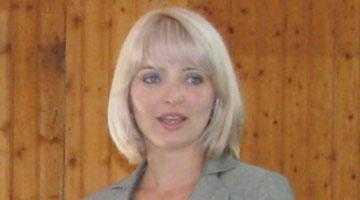 Blonda care conducea Biobaza Smeura a fost demisă 5