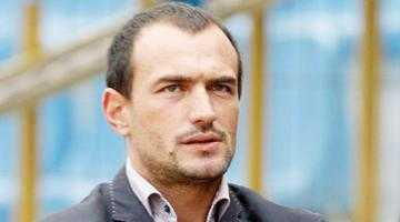 Ionuţ Badea a refuzat pe CS Mioveni 3
