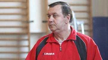 Pentru datorii de 820 de milioane de lei vechi, falimentul bate la uşa Direcţiei Judeţene pentru Sport 5