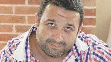 """Directorul """"Atac de Argeş"""" a fost arestat pentru şantaj în Scandalul Bioterra 4"""