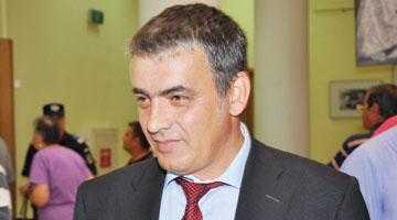 Amneziile senatorului Mircea Andrei 6