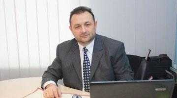 Cătălin Teodorescu:  OMV a cumpărat Arpechim să-l dea la fier vechi! 5