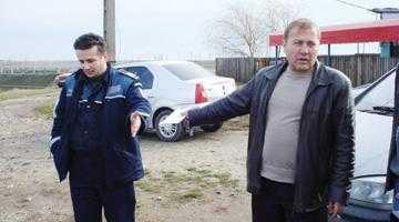 Dosar penal despre tentativa de otrăvire a lacului din Oarja 5