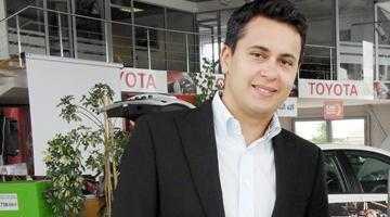 """Tibi Breazu a investit 70 000 de euro într-un magazin online de cadouri """"experienţă"""" 6"""