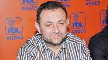 Cătălin Teodorescu, consilier judeţean: Rezultatul guvernării USL este scumpirea vieţii pentru omul obişnuit! 5