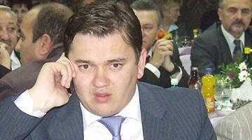 Fănică Lăzăroiu şi-a reînceput naveta politică la Curtea de Argeş 5