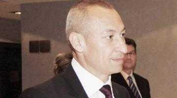 Virgil Dumitru l-a devansat pe Vali Vişoiu în Top 300 4