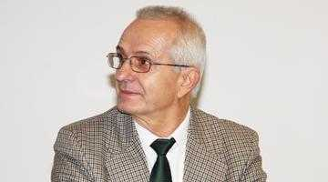 Universitatea Piteşti lucrează la istoria bătăliilor financiare date de fostul rector Gheorghe Barbu 5