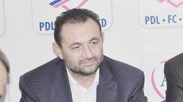 """Cătălin Teodorescu: """"Dacă nu ies deputat, candidez la primărie!"""" 5"""
