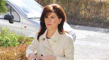 O femeie contra unui ministru 5