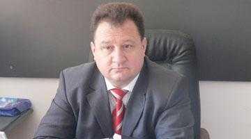 Dezvoltarea sudului,  o prioritate pentru noul deputat Gabriel Bratu 5