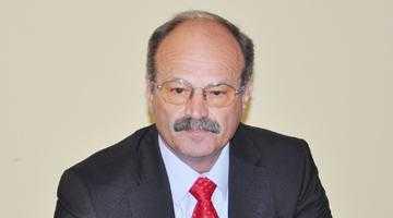 Subprefectul Gheorghe Marin este singurul candidat pe colegiul Muscel  care a mai fost parlamentar 5