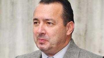 """""""Sunt onorat de susţinerea primarului Pendiuc şi nu-l voi dezamăgi"""" 5"""