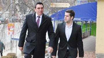 Penescu şi fiul s-au dedulcit cu 24 de tone zahăr 3