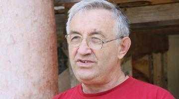 """""""Cercetările arheologice de la Vieroşi vor continua şi în 2013"""" 4"""