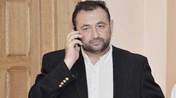 """Cătălin Teodorescu: """"Îl dau în judecată pe contracandidatul meu"""" 3"""