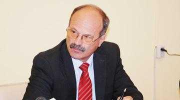 Gheorghe Marin merge la victorie în alegeri 5