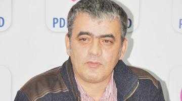 """""""Nu mă voi opri din  a atrage investiţii pentru Argeş. Am adus deja  200 milioane euro"""" 5"""