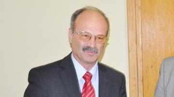 Deputatul Gheorghe Marin va avea doar doi angajaţi şi un singur cabinet parlamentar 5